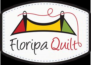 6º Floripa Quilt